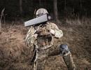 Quân đội Đức sẽ được trang bị tên lửa đa nhiệm Enforcer mới