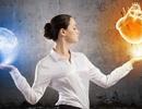 9 thói quen của người EQ cao
