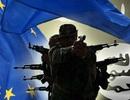 EU đang loay hoay với chiến lược chống khủng bố?