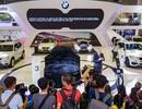 Chính thức có quyết định khởi tố vụ án buôn lậu đối với Euro Auto