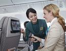 Lựa chọn hoàn hảo cho mọi chuyến bay quốc tế
