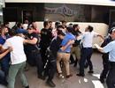 Thổ Nhĩ Kỳ chìm trong bất ổn và mất lòng tin