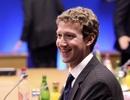 3 bài học kinh doanh chủ chốt từ Mark Zuckerberg