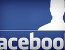 """Facebook bị """"tin vịt"""" qua mặt, đưa ra cảnh báo đánh bom giả ở Thái Lan"""
