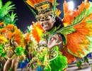 Điều cần biết về Rio, thành phố đăng cai Olympic 2016
