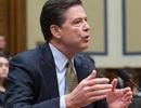 Vì sao FBI thông báo quyết định điều tra bà Clinton ngay trước giờ G?