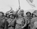 Fidel Castro và Cuba - Tình bạn, tình đồng chí tuyệt vời với Việt Nam