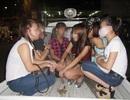 """""""Không có chuyện thí điểm dịch vụ mại dâm ở Hải Phòng, Nam Định"""""""