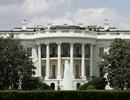 Hé lộ 10 điều kỳ thú về lịch sử Nhà Trắng