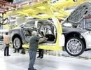 Miễn phí kiểm tra xe Jaguar Land Rover ở miền Bắc