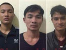 Nam thanh niên chết bí ẩn dưới hồ nước và 72 giờ truy tìm những kẻ gây án