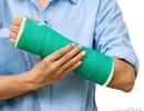 Thử hiểu biết của bạn về gãy xương