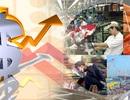 """HSBC: Kinh tế Việt Nam """"vượt khỏi vòng nguy hiểm"""""""