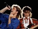 """Ca sĩ George Michael với những khoảnh khắc """"độc"""", khó quên"""