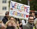 Lại chuyện tị nạn và khủng bố ở Đức