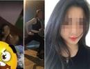 """Cô gái bị ghép mặt vào clip sex: """"Khốn khổ vì mạng xã hội"""""""