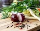 Giảm 15% nguy cơ tiểu đường khi nấu ăn tại nhà