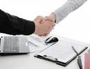 Lao động hợp đồng có được nâng bậc lương thường xuyên?