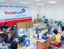 Sức mạnh thương hiệu VietinBank tăng vọt