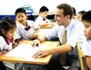 Mối quan hệ với giáo viên ảnh hưởng đến hành vi ứng xử của tuổi teen