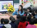 Đầu tư 100 triệu USD nâng cao trình độ giáo viên