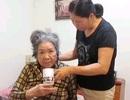 Tiềm năng nghề giúp việc tại Đài Loan - Trung Quốc