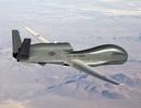 """UAV Global Hawk sẽ trở thành """"mắt thần"""" trên không của NATO"""