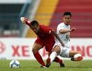 Thắng đậm HA Gia Lai, Hải Phòng tiếp tục dẫn đầu V-League
