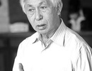 Giáo sư Trần Thanh Vân: Nhiều người hiểu sai về tầm quan trọng của khoa học cơ bản
