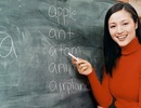Giáo viên điều động có tiếp tục hưởng phụ cấp thu hút?