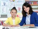 Tại sao trẻ không hứng thú học tiếng Anh?