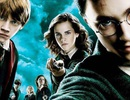 """Sau nửa thập kỷ, loạt phim """"Harry Potter"""" đã trở lại!"""