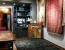 The Gallery – Exclusive khai trương showroom đầu tiên tại Hà Nội