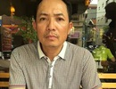VKSND tỉnh Hải Dương từ chối nhận khiếu nại của người dân bị khởi tố tội Lạm quyền