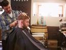 Nên cắt tóc mấy ngày trước một sự kiện quan trọng trong đời?