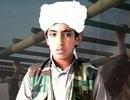 Con trai Osama bin Laden sẽ trở thành nhà lãnh đạo của al-Qaeda?