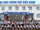 Năm 2016: Trường ĐH Hàng Hải đưa ra 2 phương thức xét tuyển