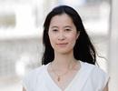 Hoa hậu áo dài và những giấc mơ giúp con trẻ níu giữ nguồn cội Việt