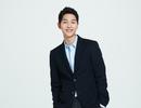 """Ngôi sao phim """"Hậu duệ của Mặt trời"""" trở thành Đại sứ Du lịch Hàn Quốc"""