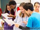Ngày hội Du học và Học bổng Hà Lan - Holland Scholarship Day 2017
