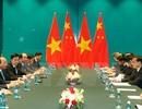 Bác bỏ thông tin sai lệch của báo chí Trung Quốc về vấn đề Biển Đông