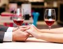 Chi phí hẹn hò ở Hà Nội và TP HCM cao ngất ngưởng so với thế giới