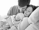 9 niềm vui trong cuộc sống với phụ nữ sau sinh