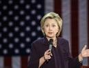 Bà Hillary có thể giành được đề cử ngay ngày mai