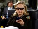 Lộ bức ảnh có thể cản đường vào Nhà Trắng của bà Clinton