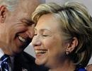 Ai sẽ lo đối ngoại nếu bà Clinton đắc cử tổng thống Mỹ?