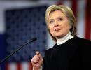 Bà Clinton thắng bầu cử phổ thông vẫn không thể trở thành tổng thống