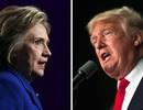 Bang Wisconsin kiểm lại phiếu bầu tổng thống sau khi 2 ứng viên khiếu nại