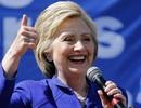Vì sao bà Hillary vẫn chưa thể coi là đủ phiếu giành đề cử?