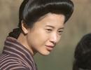 Câu chuyện về thân phận phụ nữ Nhật đầu thế kỷ 20
